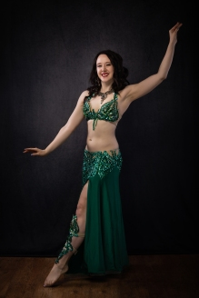 Looking to add a touch of elegance and a good dash of your to joy event - Hire Siobhan Camille, a professional belly dancer based in the Netherlands.